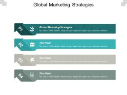 Global Marketing Strategies Ppt Powerpoint Presentation Portfolio Visual Aids Cpb