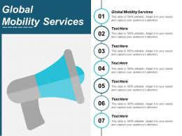 global_mobility_services_ppt_powerpoint_presentation_gallery_maker_cpb_Slide01