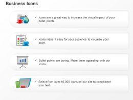 Global News Business Agenda Marketing Analysis Ppt Icons Graphics