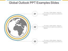 global_outlook_ppt_examples_slides_Slide01