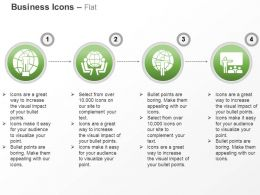 Global Team Management Business Discussion Ppt Icons Graphics