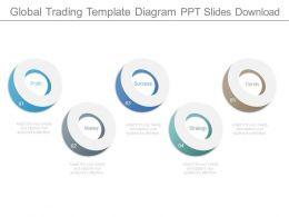 global_trading_template_diagram_ppt_slides_download_Slide01