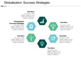 globalization_success_strategies_ppt_powerpoint_presentation_file_background_images_cpb_Slide01