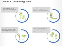 Globe Bulb Power Cord Energy Protection Ppt Icons Graphics