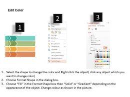 globe_team_process_banner_diagram_flat_powerpoint_design_Slide04