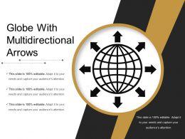 globe_with_multidirectional_arrows_Slide01