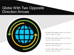 globe_with_two_opposite_direction_arrows_Slide01