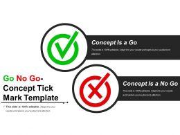 go_no_go_concept_tick_mark_template_Slide01