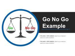 go_no_go_example_Slide01