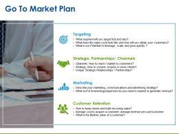 go_to_market_plan_presentation_pictures_Slide01
