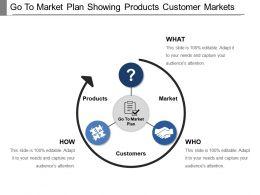 72001462 Style Circular Semi 3 Piece Powerpoint Presentation Diagram Infographic Slide
