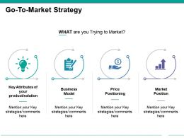 go_to_market_strategy_ppt_presentation_examples_Slide01