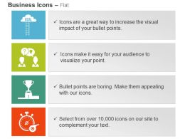 goal_achievement_business_communication_success_strategy_time_management_ppt_icons_graphics_Slide01