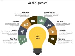 goal_alignment_ppt_powerpoint_presentation_gallery_designs_cpb_Slide01