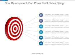 goal_development_plan_powerpoint_slides_design_Slide01