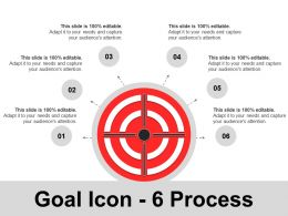 goal_icon_6_process_ppt_inspiration_Slide01