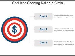 goal_icon_showing_dollar_in_circle_Slide01
