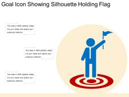 goal_icon_showing_silhouette_holding_flag_Slide01