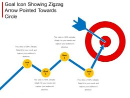 goal_icon_showing_zigzag_arrow_pointed_towards_circle_Slide01