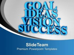 goal_ideas_vision_success_business_powerpoint_templates_ppt_backgrounds_for_slides_0113_Slide01