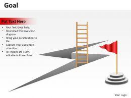 goal_powerpoint_slides_presentation_diagrams_templates_6_Slide01
