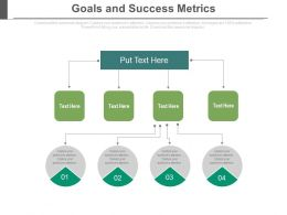 goals_and_success_metrics_ppt_slides_Slide01