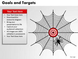 goals_and_targets_12_Slide01