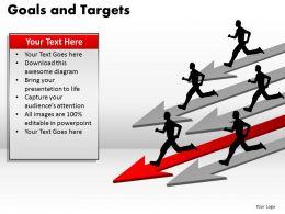goals_and_targets_19_Slide01