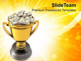 golden_trophy_cup_full_of_money_powerpoint_templates_ppt_themes_and_graphics_0213_Slide01