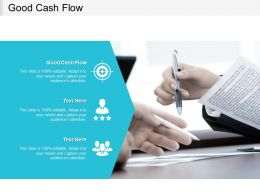 good_cash_flow_ppt_powerpoint_presentation_gallery_graphics_example_cpb_Slide01
