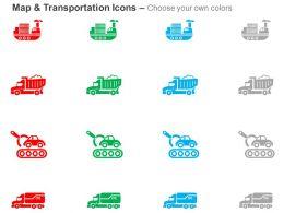 goods_ship_truck_car_loader_heavy_truck_ppt_icons_graphics_Slide02
