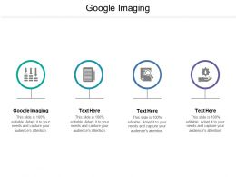 Google Imaging Ppt Powerpoint Presentation Gallery Layout Cpb