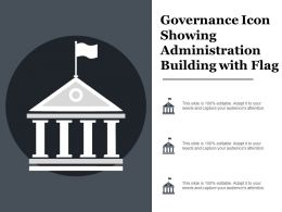 governance_icon_showing_administration_building_with_flag_Slide01