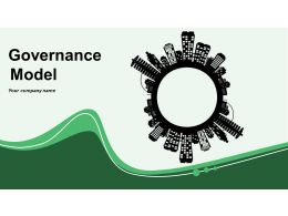 governance_model_powerpoint_presentation_slides_Slide01
