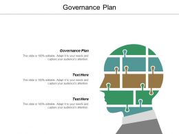 governance_plan_ppt_powerpoint_presentation_file_influencers_cpb_Slide01