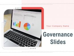 Governance Slides Structure Communication Process Knowledge Strategy Management