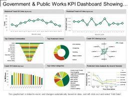government_and_public_works_kpi_dashboard_showing_criminal_records_Slide01