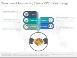 government_contracting_basics_ppt_slides_design_Slide01
