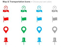 gps_location_flag_indicator_ppt_icons_graphics_Slide02