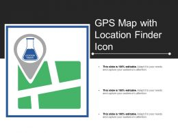 gps_map_with_location_finder_icon_Slide01
