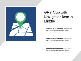 gps_map_with_navigation_icon_in_middle_Slide01