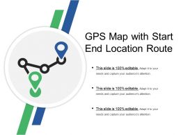 gps_map_with_start_end_location_route_Slide01