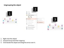 gps_navigation_with_multiple_points_flat_powerpoint_design_Slide03
