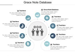 grace_note_database_ppt_powerpoint_presentation_gallery_example_cpb_Slide01