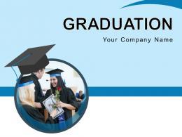 Graduation Distancing Delivering Building Throwing Motivational