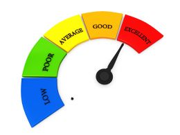 graphic_of_meter_with_excellent_ratings_stock_photo_Slide01