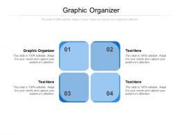 Graphic Organizer Ppt Powerpoint Presentation Introduction Cpb