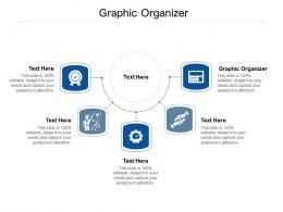 Graphic Organizer Ppt Powerpoint Presentation Model Elements Cpb