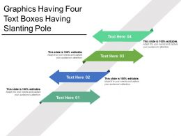 graphics_having_four_text_boxes_having_slanting_pole_Slide01