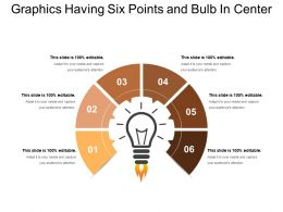graphics_having_six_points_and_bulb_in_center_Slide01
